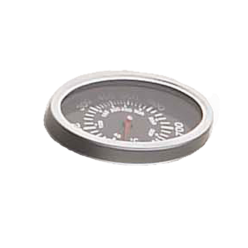 american outdoor grill hood thermometer aog built in